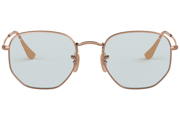 Ray-Ban 3548n 563a6213